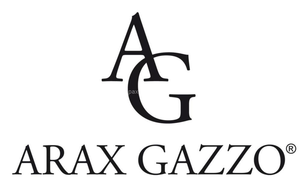ARAX GAZZO