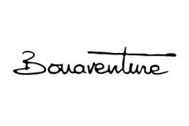 Bonaventure